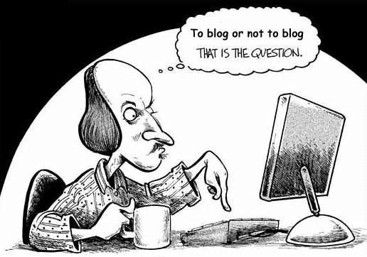 34e1b-blogging