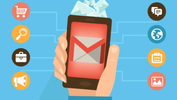 428827-gmail-tips