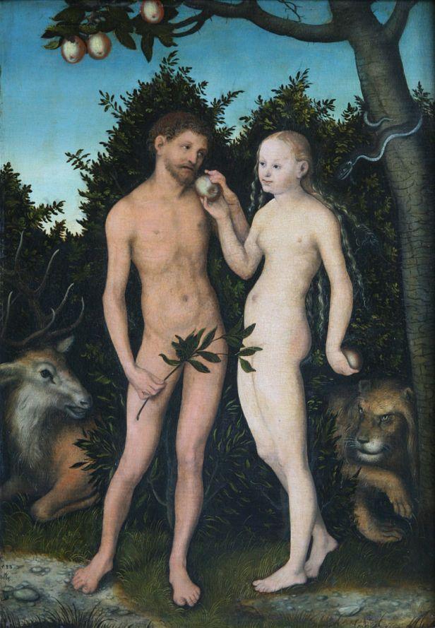 800px-lucas_cranach_the_elder-adam_and_eve_1533