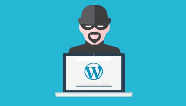 secure-wordpress-from-hacker