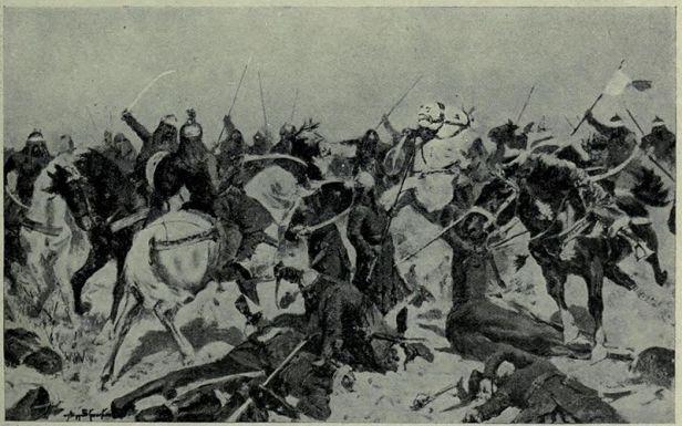 800px-The_last_stan_of_Rajputs_against_Muhammadans