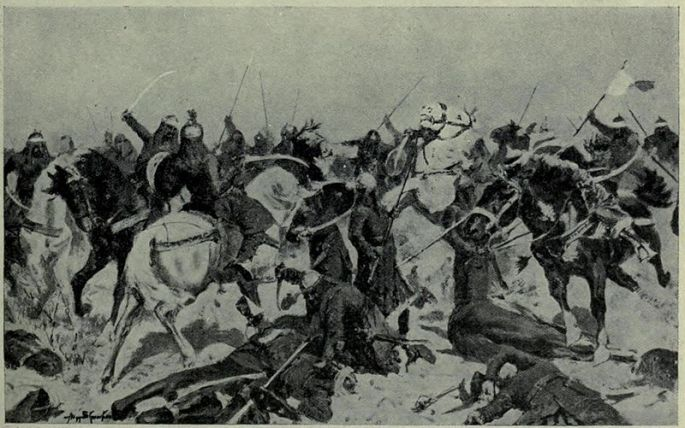 800px-The_last_stan_of_Rajputs_against_Muhammadans