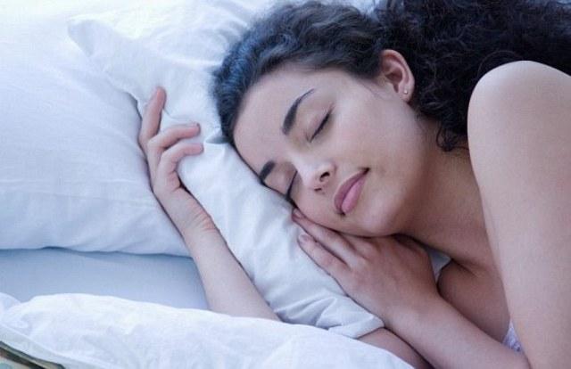sleep-binodon69