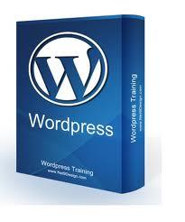 wordpressebookdownload-anytech