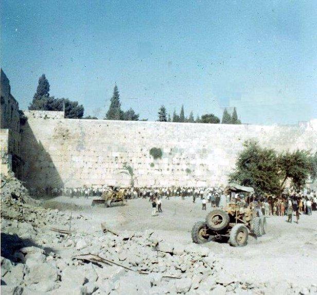 Kotel_1967