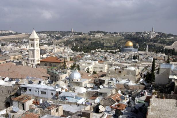 Old_City_(Jerusalem)