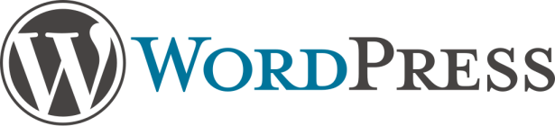 1024px-WordPress_logo.svg